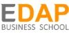 EDAP Business School