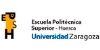 Escuela Politécnica Superior de Huesca (Unizar)