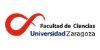 Facultad de ciencias - unizar