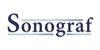 Escuela Superior de Imagen y Sonido Sonograf