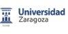 Facultad de Ciencias Sociales y Humanas (Unizar)