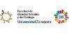 Facultad de Ciencias Sociales y del Trabajo (Unizar)