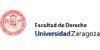 Facultad de derecho (Unizar)