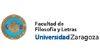 Facultad de Filosofia y Letras (Unizar)