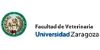 Facultad veterinaria (Unizar)