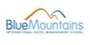 Blue Mountains International Hotel Management School (Leura - AUSTRALIA)