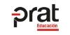 Centre d'Estudis Prat
