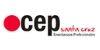 CEP Centro de Enseñanzas Profesionales
