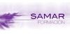 Samar Formación
