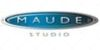 Maude Studio
