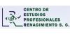 Centro de Estudios Profesionales Renacimiento S. C.