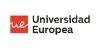 Grados UEM - Facultad CC. Biomédicas