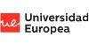 Grados UEM - Facultad CC. Salud