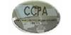 CCPA Capacitacion y Servicios Empresariales