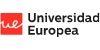 Postgrados UEM - Facultad CC. Salud