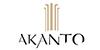 Akanto- Diseño y Gestión de Museos, S.L.