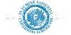 Facultad de ciencias de la salud - UAL