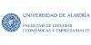 Facultad de ciencias economicas - UAL