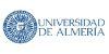 Facultad de Derecho - UAL