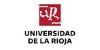 Facultad de Ciencias, Estudios Agroalimentarios e Informática - Unirioja
