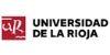 Facultad de ciencias jurídicas y sociales - Unirioja