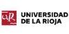 Facultad de letras y la educación - Unirioja