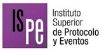 Instituto Superior de Protocolo y Eventos