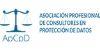 Asociacion Profesional de Consultores en Proteccion de Datos