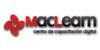 Maclearn Centro de Capacitación Digital