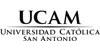 Universidad Católica San Antonio (UCAM)