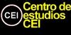 Centro de Estudios CEI