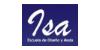 Escuela Internacional de diseño y moda Isa