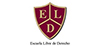 Escuela Libre de Derecho - ELD
