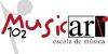Musicart102