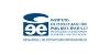 IEE, Instituto de Especialización para Ejecutivos