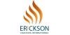 Instituto Erickson