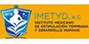 Instituto Mexicano de Estimulación Temprana - IMETYD