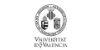 """Escuela Universitaria de Magisterio """"Ausiàs Marc - UdV"""