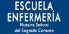 """Escuela Universitaria de Enfermería """"Nuestra Señora del Sagrado Corazón"""" - UdV"""