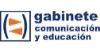 Gabinete de Comunicación y de Educación de la Universidad Autónoma de Barcelona (UAB)