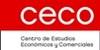 Fundación CECO