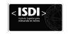 ISDI - Instituto Superior para el Desarrollo de Internet (Barcelona)