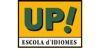 upidiomes