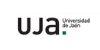 UJAEN - Facultad de Ciencias Sociales y Jurídicas