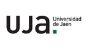 UJAEN - Facultad Ciencias de la Salud