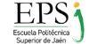 EPS Escuela Superior de Jaén