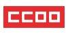 Unión Comarcal de CCOO