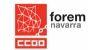 FOREM - Navarra