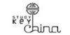 Study Key China