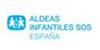 ESCUELA NACIONAL DE FORMACIÓN ALDEAS INFANTILES SOS ESPAÑA